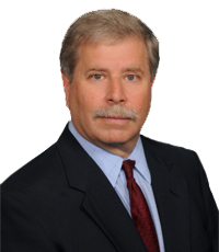 Charles I. Nash, Estate Planning Attorney, Melbourne, FL